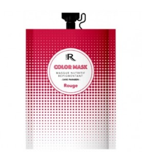 Color Mask Générik Rouge 40ml