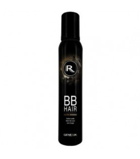 Mousse BB Hair Nutri...
