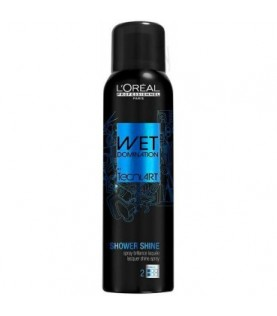 Shower Shine Spray 160ML