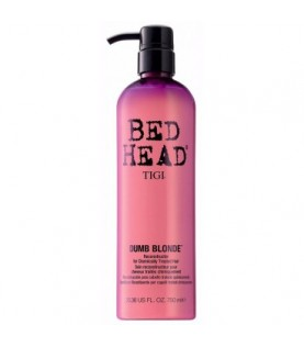 Conditionner Tigi Bed Head...