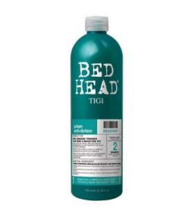 Tigi Bed Head Shampooing...