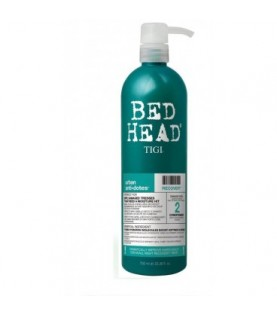 Tigi Bed Head Conditionner...