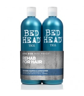 Tigi Bed Head Pack Recovery...