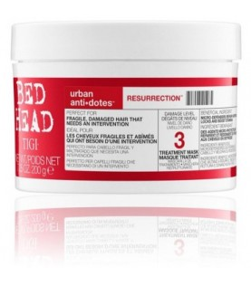 Masque Tigi Bed Head...