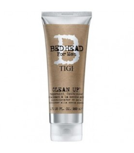 Conditionner Clean Up Tigi...