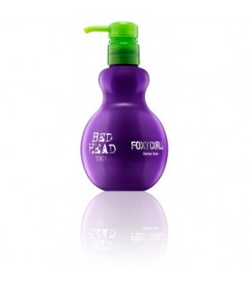 Tigi Bed Head Foxy Curls...