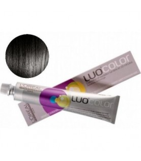 Luo Color N°5 Chatain Clair...