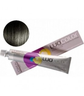 Luo Color N°5.1 Chatain...