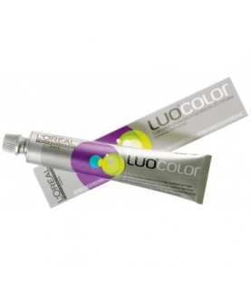 Luo Color N°6.04 Blond...