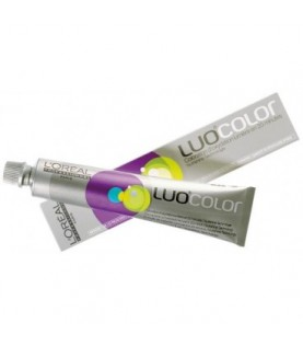 Luo Color N°6.24 Blond...