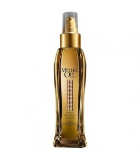 Huile Mythic Oil Richesse...
