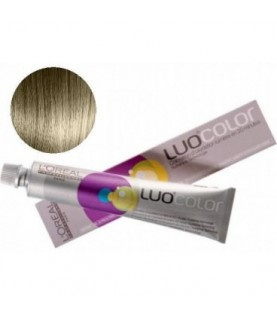 Luo Color N°7.1 Blond...