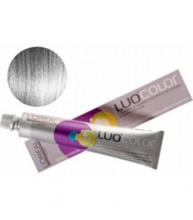 Luo Color P01 Blond Pastel...