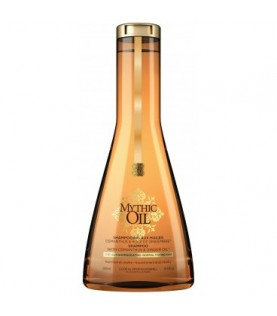 Shampooing Mythic Oil Fins...